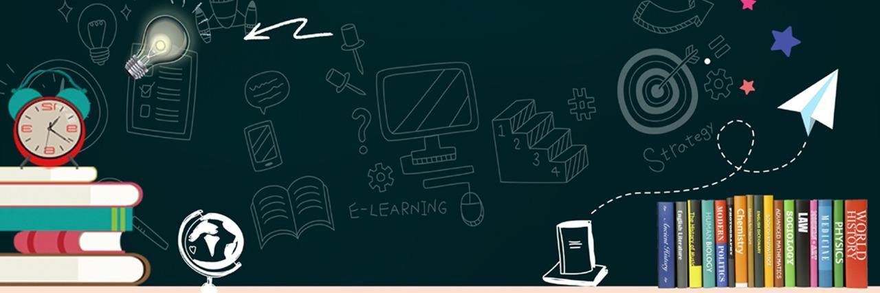 online and offline best coaching institute in dwarka new delhi